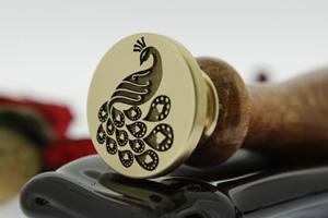 love-peacock-wax-seal-design-300.jpg