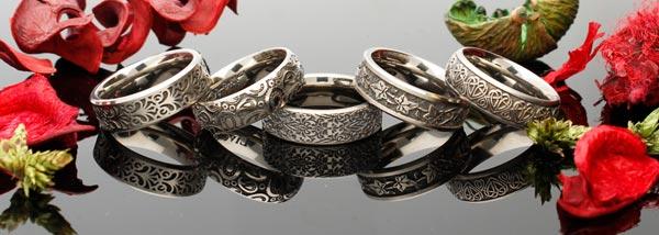 titanium-rings-custom-engraved-bespoke-designs-vintage.jpg