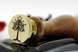 white-tree-of-gondor-wax-seal-design-300.jpg