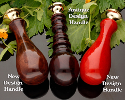 antique-and-new-design-wax-seal-handles-5.jpg