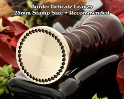 border-delicate-leaves.jpg