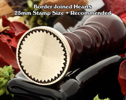 border-joined-hearts.jpg