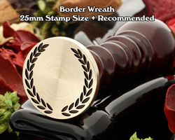 border-wreath.jpg