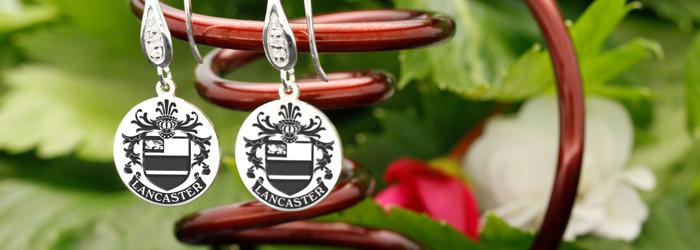 sterling-silver-engraved-earrings3.jpg
