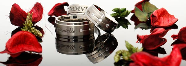 titanium-rings-personalised-with-diamonds-by-geti.jpg